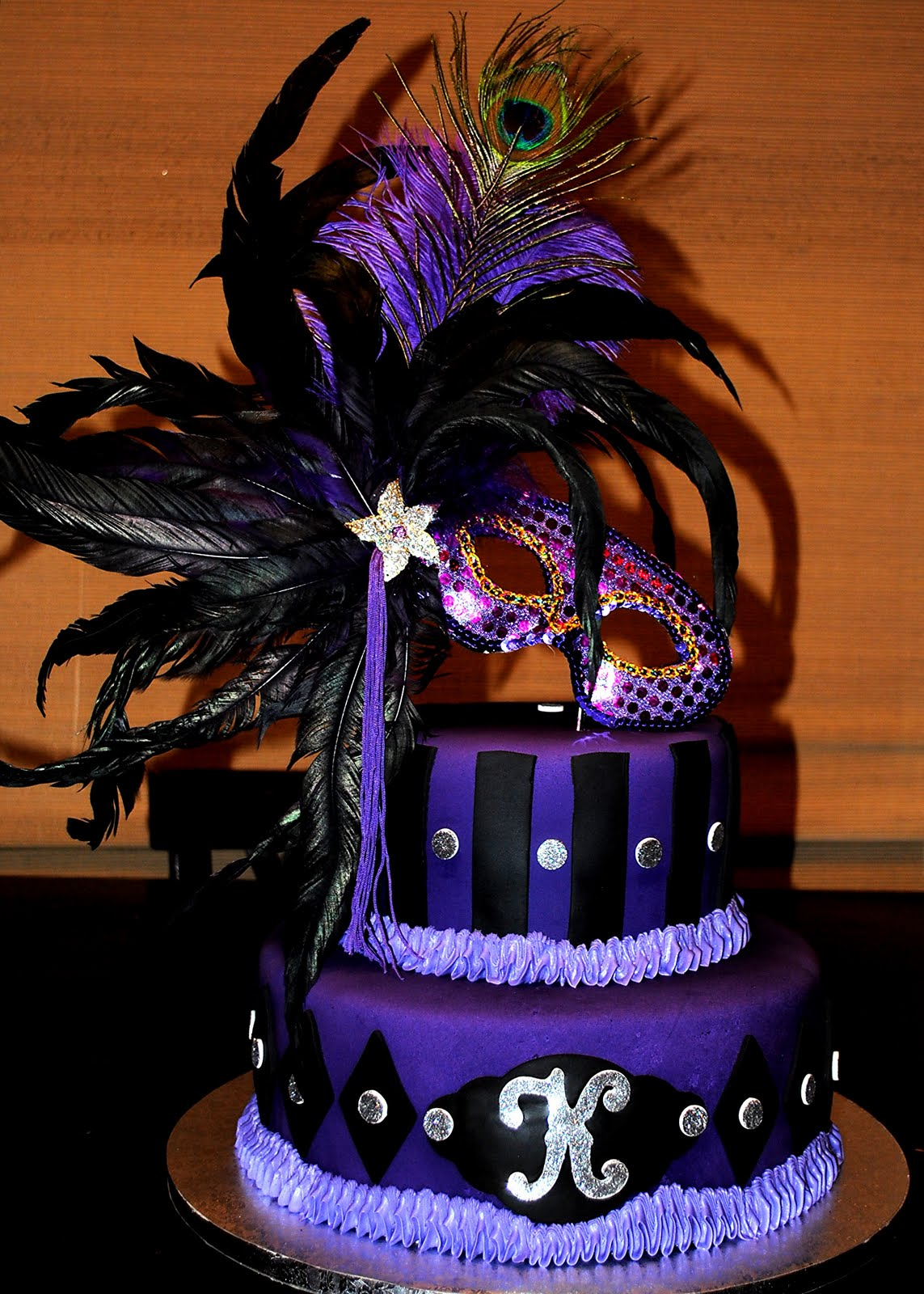 1000 images about ideas for a sweet 16 masquerade party for 16 birthday decoration