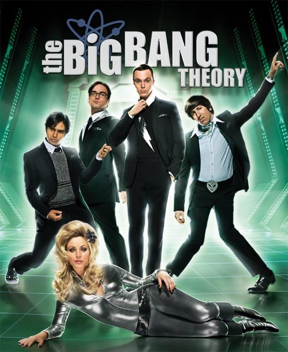 The Big Bang Theory [Temporada 1] [PSP-MP4][MU][MF][Latino] Tbbt4