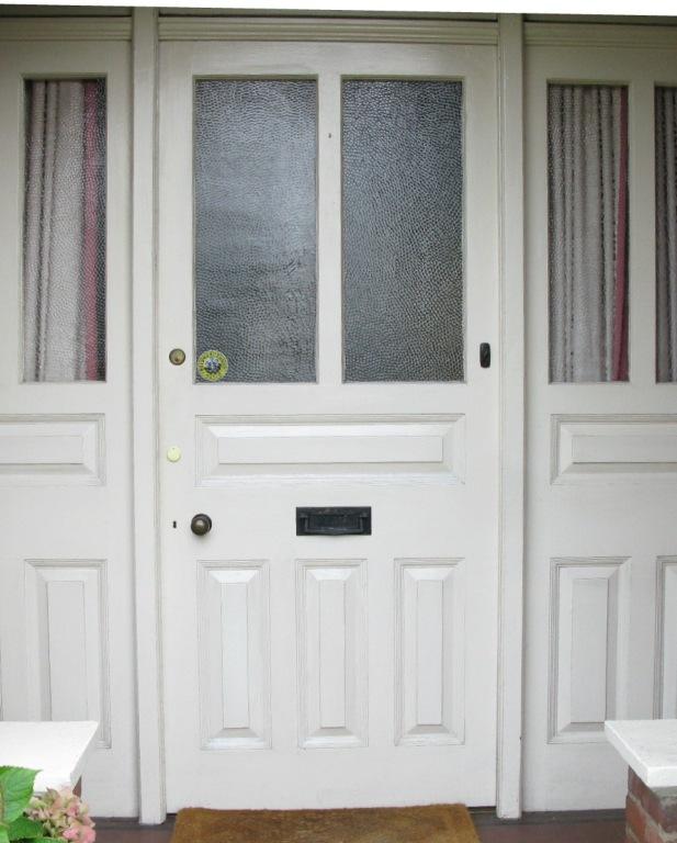 My computer tutor home computer tuition in exmouth for Door 2 door leaflets