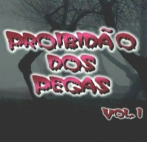 http://2.bp.blogspot.com/_2iPlLs3xHZA/Rm9XVgdOibI/AAAAAAAABoI/-iFkp4kv15g/s320/proibidao.jpg