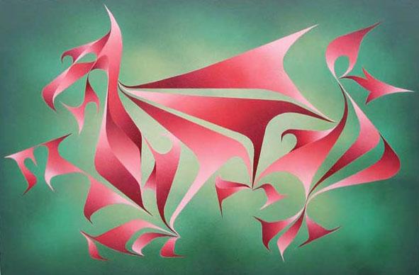 [welsh-dragon-2.jpg]