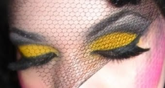 yellow-eye-makeup.jpg