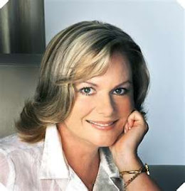Robyn Grady