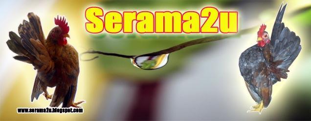 serama2u