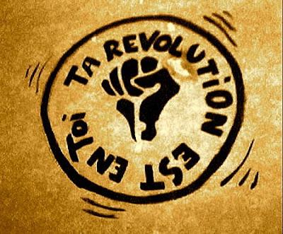 http://2.bp.blogspot.com/_2idZYJjnQ24/SLsHXnH6OZI/AAAAAAAAAA8/m7jh0jQykXY/s400/revolution.jpg