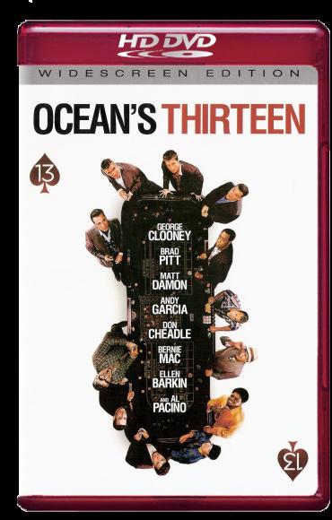 Thirteen  Full Movie In Hindi Download