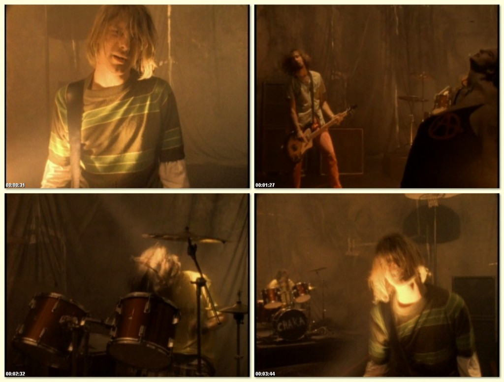 nirvana smells like teen spirit 1024x775 buster sly assfucking diego catalan gay boys