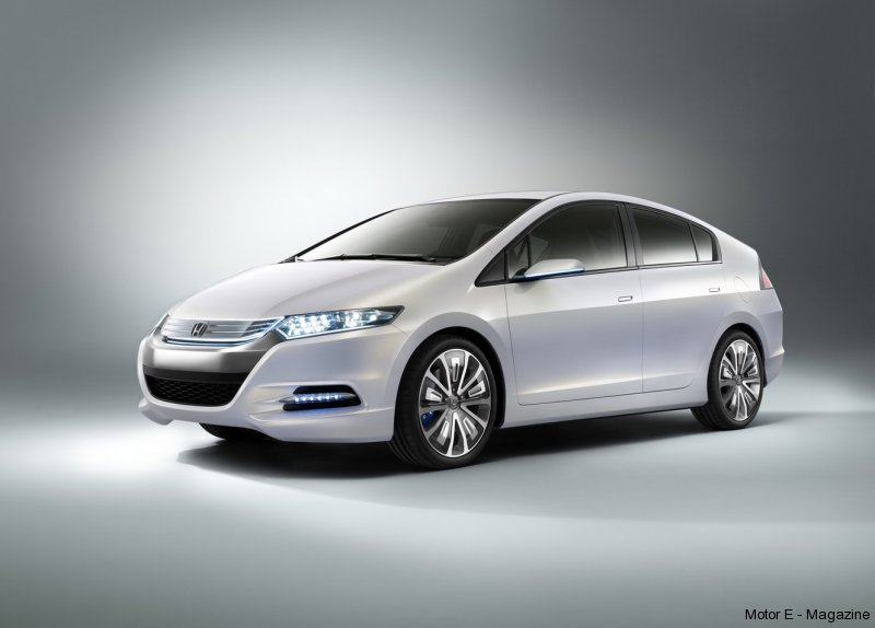 That S My Cars Honda City Model
