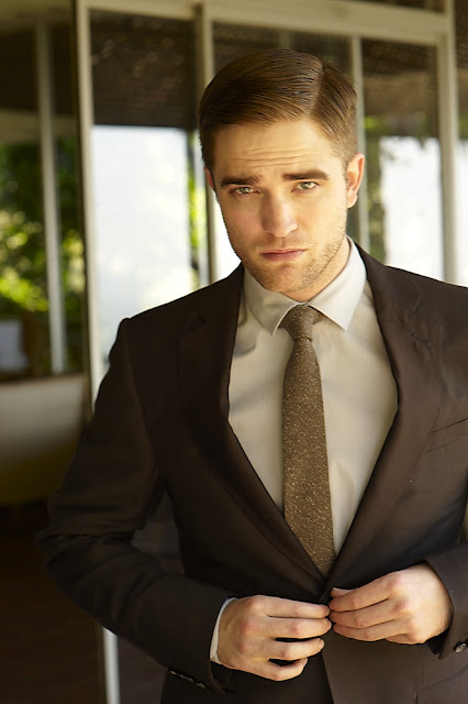 robert pattinson 2011. robert pattinson 2011 images.