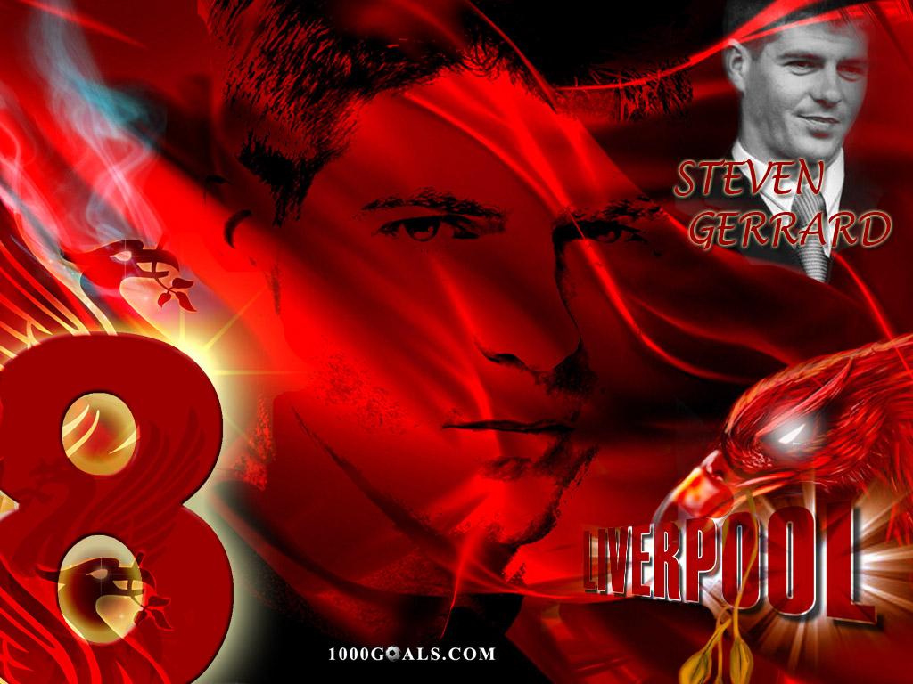 http://2.bp.blogspot.com/_2j5Y6SnqQOs/TJjPZHN67RI/AAAAAAAAAuk/8hYVQ6T7Xog/s1600/Steven+Gerrard+Wallpaper+-6.jpg