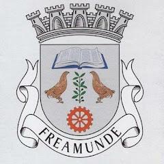 Freamunde