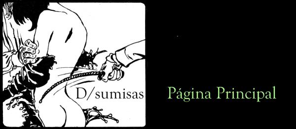 D/sumisas