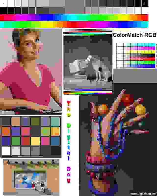 Printer Test file640_0.jpg