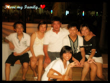 ♥ Dearest family ♥