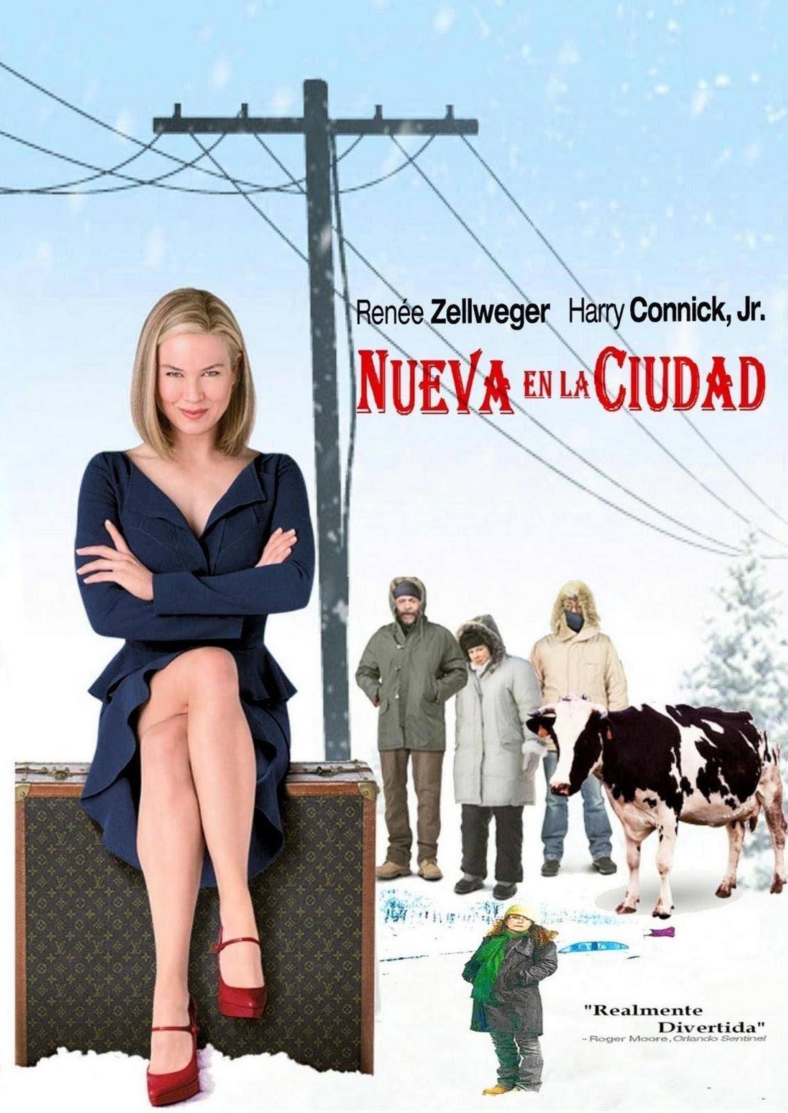 http://2.bp.blogspot.com/_2jiLNu3L5K8/TPf3J_Az1MI/AAAAAAAAADg/3tlZ1TximO8/s1600/Nueva-En-La-Ciudad-poster.jpg