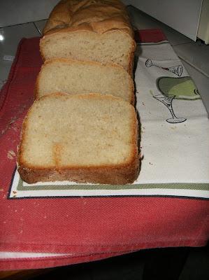 pão rápido na MFP P%C3%A3o+rapido+xxl
