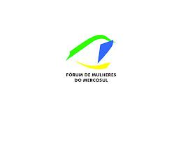 Fórum de Mulheres do Mercosul