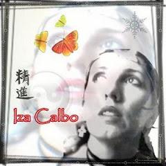 Iza Calbo