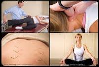 Perawatan Fibromyalgia