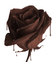 Manfaat Kandungan Coklat Bagi Kesehatan