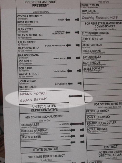 [ballot.jpg]