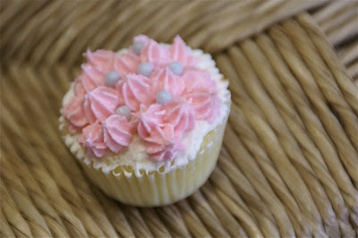 how to make great buttercream icing