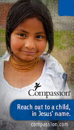 Can You Sponsor a Child Today?