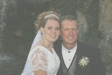 Wedding 8/18/06