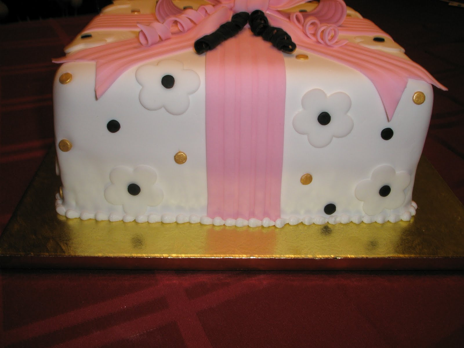 Cake Decorating Classes Georgia : 100+ [ Cake Decorating Classes Atlanta Ga ] Candy And ...
