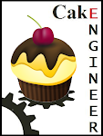 The Cake Engineer