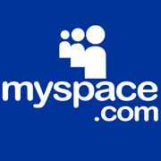MySpace is our space too.  Shake yourself!