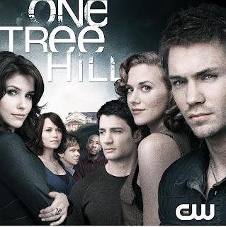 En grupo :)   One+tree+hill-2