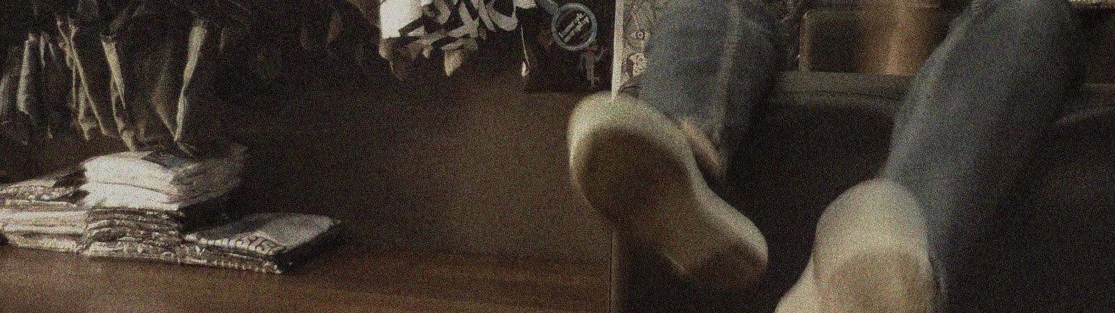 kakimaukah