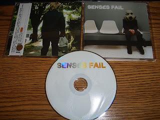 senses fail mp3 download