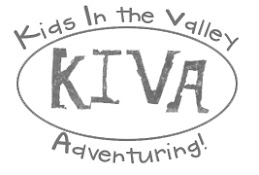 Kids In the Valley, Adventuring!