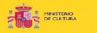 Ministerio de Cultura