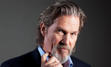 jeff bridges movies. Jeff Bridges has signed on to