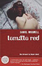 TOMATO RED (September 2010)