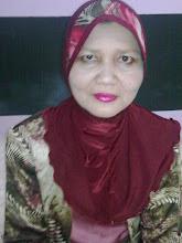 Pn. Salmah J.