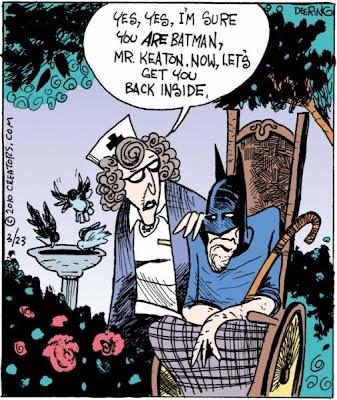 keaton-batman-cartoon.jpg