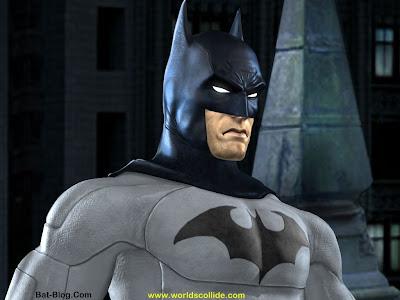 mortal combat wallpaper. 4 Batman Desktop Wallpapers:
