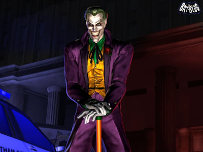 the joker wallpapers. dc joker wallpaperdc joker