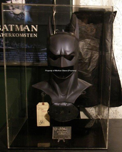 [Batman+Movie+Prop+Mask.jpg]