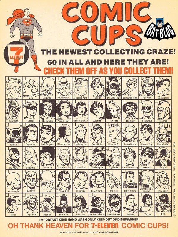 7-11-comic-cups-chart.jpg