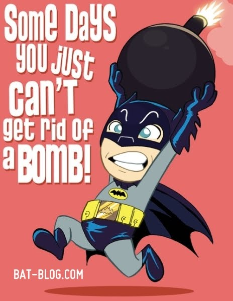 Picture Destroyer Game! - Page 7 Adam-west-bomb-batman-movie