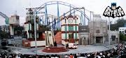 Rola tu Rola en Six Flags Mexico · March 14. Ya se subieron ?