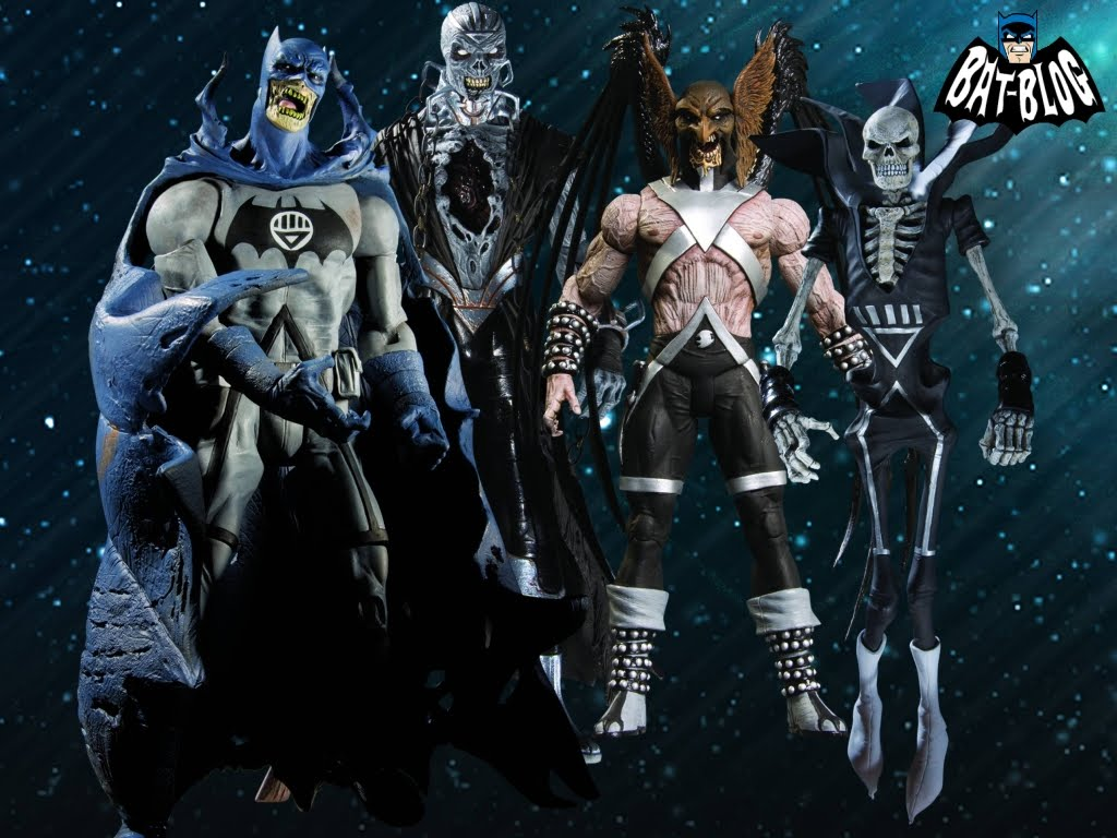 http://2.bp.blogspot.com/_2kjisMm3M9Y/TIERRpvMAxI/AAAAAAAANXg/S2wkTM_VdBg/s1600/wallpaper-Blackest-Night-Batman-Action-Figures.jpg