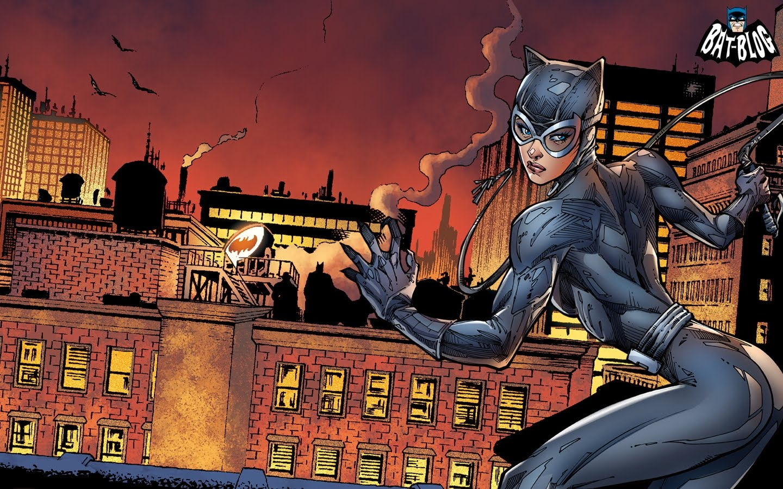 http://2.bp.blogspot.com/_2kjisMm3M9Y/TOVXltaIw0I/AAAAAAAAN1g/xieTrfb1EbU/s1600/wallpaper-batman-live-catwoman.jpg