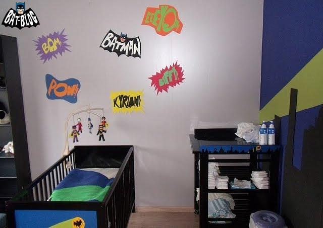 Bat Blog Batman Toys And Collectibles Kyrian 39 S Batman