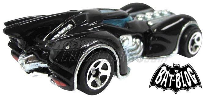 Main+Line+Hot+Wheels+Cars+2011  Media: New 2011 Hot Wheels ARKHAM